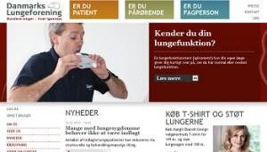 sundhedschef frederikssund kommune
